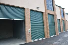 0 1st month storage units in temecula ca storamerica self storage