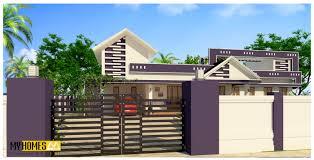 modern home design 3000 square feet 100 kerala home design 3000 sq ft 2011 kerala home design
