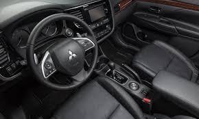 Mitsubishi Lancer 2014 Interior 2014 Mitsubishi Mirage Cars Magazine