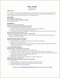 social worker resume exles social work resume sle best of social worker resume exle