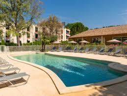 chambres d h es aix en provence hotel in aix en provence novotel aix en provence beaumanoir les 3