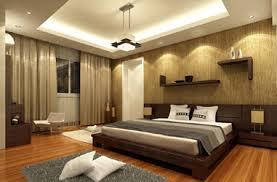 bedroom vastu vastu for bedroom vastu vastu shastra vastu tips vastu