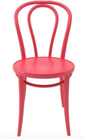 Cheap Armchairs Melbourne Bentwood Chairs Melbourne Ton Dining Chairs Thonet Cafe Chair