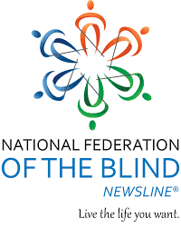 Free Audio Books For The Blind Nfb Newsline National Federation Of The Blind