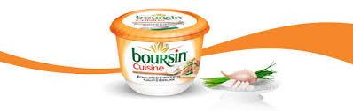 boursin cuisine boursin cuisine
