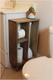 craft ideas for bathroom interior toilet storage unit room ideas bathroom