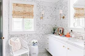 and white bathroom ideas 10 master bathroom ideas to inspire your oasis