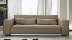 canap cuir design haut de gamme canap cuir design italien canape cuir design canapac cuir design