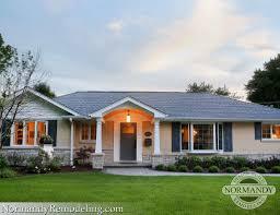 plans for houses modern exterior paint colors for houses regarding remodel plans