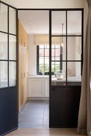 Interior Door Transom by 309 Best Architectural Details Images On Pinterest Cottage
