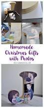 homemade christmas gifts homemade christmas gifts homemade