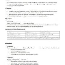 What S A Resume Title Cover Letter What Is A Resume What Is A Technical Resume What Is
