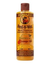 this is the best hardwood floor wax i use it on all my houses