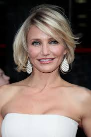 flattering the hairstyles for with chins flattering short hairstyles for round faces more com
