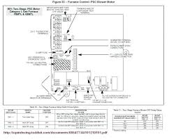 car air conditioning wiring diagram pdf schematic system hvac