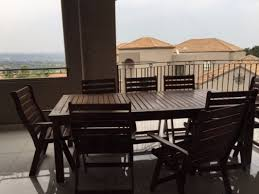 apartment 3 bedroom for long term rent in sandton south africa 74236