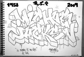 graffiti walls drawing sketches graffiti letters