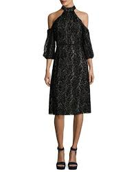 alice and olivia evening dresses u0026 gowns at bergdorf goodman