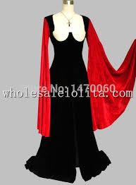 100 victorian era halloween costumes pictures 2011