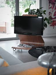 Tv Furniture Designs 44 Modern Tv Stand Designs For Ultimate Home Entertainment