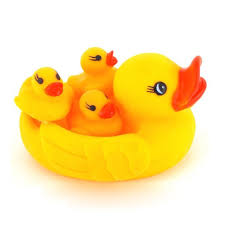 popular duck bath set buy cheap duck bath set lots from china duck