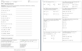 collecting like terms worksheet worksheets