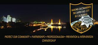 halloween city sacramento sacramento police department 2436 crime and safety updates