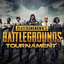 pubg tournament on twitter weekly pubg community tournaments