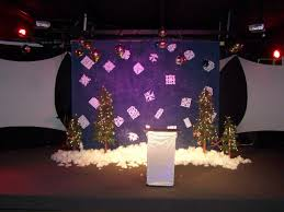 church backdrops wix designs created by gwenlemley church designs wix