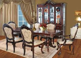 Formal Dining Room Chair Covers Nice Dining Room Sets U2013 Jcemeralds Co