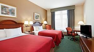 Comfort Inn Mechanicsburg Pa Hotel Country Inn U0026 Suites By Carlson Harrisburg West Pa