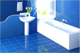 blue bathroom tile ideas 26 ways to create spectacular blue bathroom tile colors for your