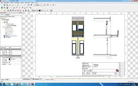 architektur cad software freecad suite professionelle 2d und 3d konstruktion architektur