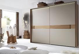 Bedroom Wardrobe Doors Designs Sliding Door Wardrobe Designs For Bedroom Indian Indian Ward