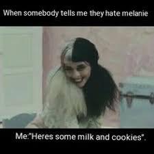 Cry Baby Memes - cry baby melanie memes google search melanie martinez