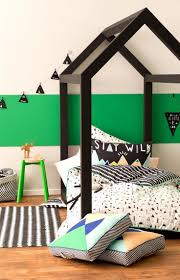 charming unisex bedroom for toddler design ideas introduces