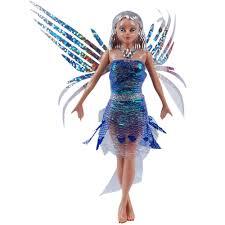 eva lake flitter fairy 20 00 hamleys for eva lake flitter