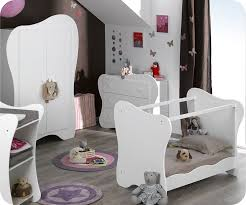 chambre complete pour bebe chambre complete pour bebe 100 images chambre complete design