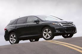 toyota payment account used 2013 toyota venza for sale pricing u0026 features edmunds