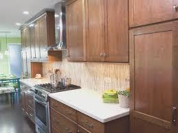 new kitchen cabinet doors new kitchen cabinet doorsnew doors