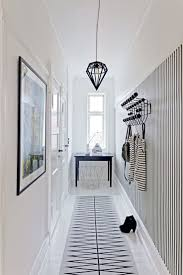 50 best eteinen images on pinterest entryway hallways and