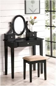 Vanity For Bedroom Bedroom Black Vanity Bed Bath And Beyond Furniture Black Wooden