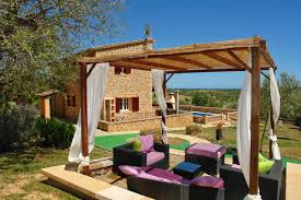 Schlafzimmerm El Im Angebot Last Minute Mallorca Angebote Für Fincas Von Fincas4you