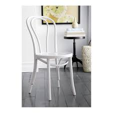 Crate And Barrel Dining Room Inspiring Crate And Barrel Chair And Table Chair Design And Ideas