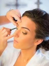 makeup artist school san antonio makeup artist houston dallas and san antonio