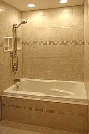 cost to tile a bathtub surround 2017
