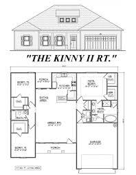 global homes inc chesapeake available homes