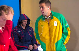Michael Phelps Meme - here s what sparked michael phelps phelpsface the biggest meme
