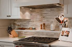 Designer Backsplashes For Kitchens Plain Ideas Backsplash In - Best backsplash