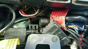 100 2012 ktm 690 enduro r service manual ktm 690 enduro r